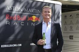 Heineken mang Giải đua xe Công thức 1 đến Việt Nam