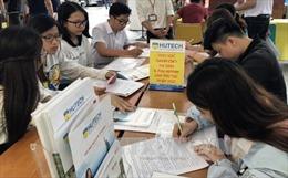 Không thu giá dịch vụ dự thi THPT quốc gia với tất cả thí sinh