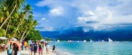 Philippines đóng cửa 'thiên đường' du lịch hơn 500 khách sạn