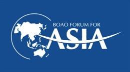 Diễn đàn châu Á Bác Ngao 2018: Một châu Á cởi mở và đổi mới vì thế giới thịnh vượng hơn