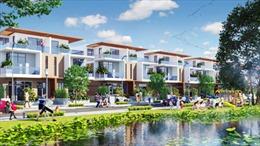 Địa ốc Phú Long mở bán đợt 2 khu đô thị Dragon Village