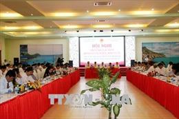 Tiếp tục phát huy vai trò, chức năng giám sát của Hội đồng Nhân dân
