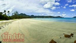 Các điểm du lịch biển đảo khiến du khách mê đắm dịp nghỉ lễ 30/4 và 1/5