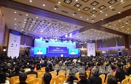 Chuyên gia Mỹ đánh giá phiên bản Diễn đàn Kinh tế thế giới của châu Á