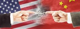 Dấu hiệu tích cực đối với căng thẳng thương mại Mỹ-Trung