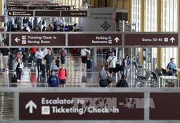 Mỹ dỡ bỏ lệnh cấm nhập cảnh đối với CH Chad