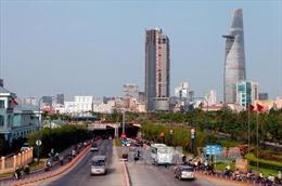 Thành phố Hồ Chí Minh nghiên cứu xây dựng Khu đô thị sáng tạo phía Đông