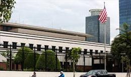Đại sứ quán Mỹ tại Campuchia cảnh báo âm mưu đánh bom trong dịp tết cổ truyền