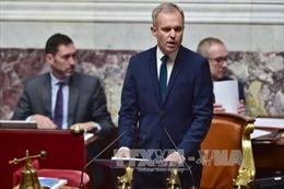 Mỹ, Anh, Pháp tấn công Syria: Quốc hội Pháp sẽ thảo luận về vụ không kích Syria