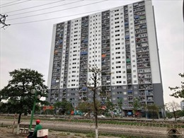 Đánh thuế nhà từ 700 triệu sẽ làm 'nhụt chí' mua nhà của nhiều người
