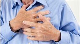 Người bị tiểu đường có nguy cơ bị đột quỵ cao hơn 4 lần