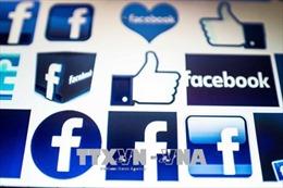 Thống kê thú vị về số người theo dõi Facebook của lãnh đạo thế giới