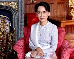 Quan hệ hợp tác Việt Nam - Myanmar ngày càng toàn diện và sâu sắc