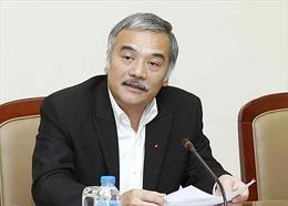 Đại sứ Nguyễn Hoài Dương: Quan hệ Việt Nam - Mexico phát triển mạnh mẽ về mọi mặt