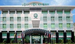 Bệnh nhân chết bất thường, Sở Y tế TP Hồ Chí Minh yêu cầu bệnh viện báo cáo khẩn