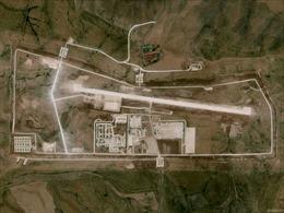Mỹ âm thầm xây dựng nhiều căn cứ tại Syria