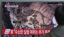 Đây mới là lý do thực sự khiến Triều Tiên tuyên bố ngừng thử hạt nhân?