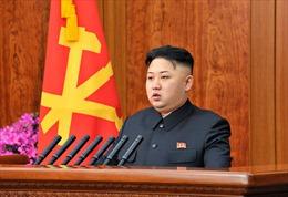 Triều Tiên xoay trục chiến lược sang ngoại giao