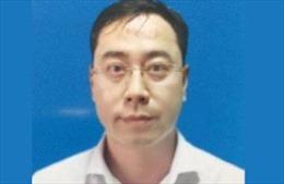 Khởi tố, tạm giam nguyên Phó TGĐ Công ty TNHH một thành viên Lọc hóa dầu Bình Sơn