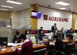Agribank phản hồi kết quả xử lý sự cố thẻ ATM bị hack