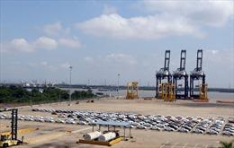 Hàng hóa trong nước có đủ sức cạnh tranh với hàng nhập từ ASEAN?