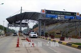Nhà đầu tư đề xuất Nhà nước mua lại dự án BOT Thái Nguyên - Chợ Mới