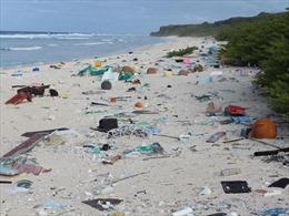 Quần đảo Tremiti của Italy cấm sử dụng đồ dùng ăn uống bằng nhựa