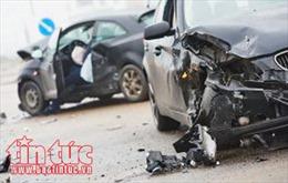 Khẩn trương điều tra vụ đâm xe liên hoàn trong đêm khiến 6 người bị thương