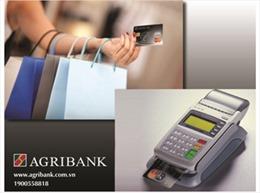 QR Pay, thêm một công cụ đẩy mạnh thanh toán không dùng tiền mặt