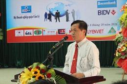 Đà Nẵng kỷ luật cảnh cáo Chủ tịch UBND quận Cẩm Lệ