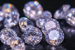 Nhóm trộm nhí bị bắt vì đánh cắp vòng trang sức 14 tỷ đồng
