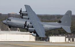 Mỹ thúc đẩy thương vụ lớn xuất khẩu khí tài quân sự sang Đức