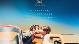 Điện ảnh châu Á gây sự chú ý đặc biệt tại Cannes 2018