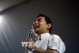 Lãnh đạo phe đối lập tại Malaysia bị điều tra theo luật chống tin tức giả mạo