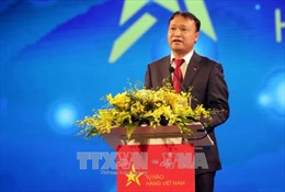 Việt Nam luôn tuân thủ Công ước CWC và lên án việc sử dụng vũ khí hóa học