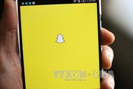 Snapchat tham gia chiến dịch chống phát ngôn thù địch trên Internet của EU