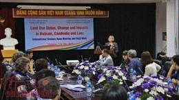 NASA đầu tư công nghệ vào ngành học vũ trụ tại Việt Nam