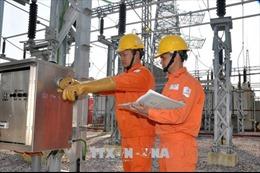 Trên 900 khách hàng tiêu thụ điện lớn tại miền Bắc điều chỉnh phụ tải