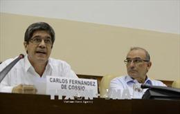 Cuba chỉ trích phát biểu của Phó Tổng thống Mỹ