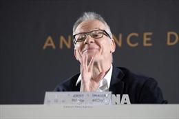 LHP Cannes 2018: Nhiều điểm nhấn trong lễ sinh nhật lần thứ 71