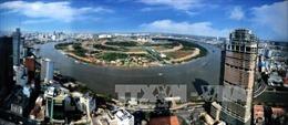 Dự án Khu đô thị mới Thủ Thiêm - Bài 2: Những góc khuất cần làm rõ