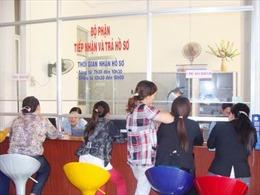 Nhân dân Gia Lai quan tâm tới các nội dung được Trung ương bàn thảo