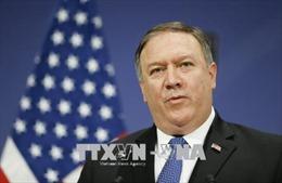 Mỹ đề nghị trợ giúp kinh tế nếu Triều Tiên nhanh chóng phi hạt nhân hóa