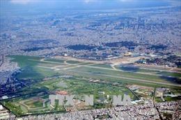 Phát triển đô thị TP Hồ Chí Minh gắn với liên kết vùng - Bài cuối: Hạn chế tăng dân số cơ học