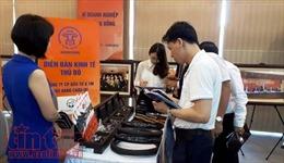 Doanh nghiệp Hà Nội mong sớm cắt giảm thủ tục hành chính như đã cam kết