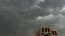 18 người thiệt mạng, 54 người bị thương do mưa bão ở Pakistan