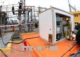 Đức hỗ trợ Việt Nam ứng dụng lưới điện thông minh phát triển nguồn năng lượng tái tạo