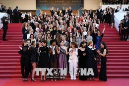LHP Cannes 2018: Công bố giải thưởng thuộc hạng mục Tuần lễ Phê bình phim quốc tế
