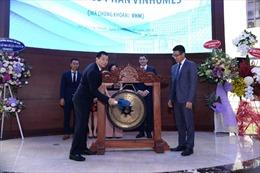 Việt Nam vượt Singapore để dẫn đầu thị trường IPO Đông Nam Á
