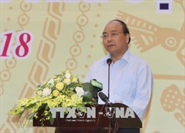 Thủ tướng: Xử lý sự cố Formosa là bài học kinh nghiệm quan trọng cho các địa phương